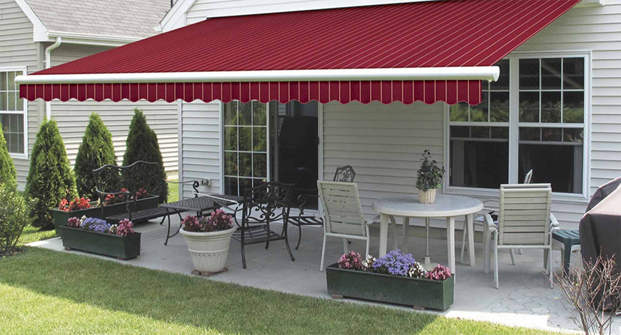 awnings-shade-fabricator-manufacturer-suppliers